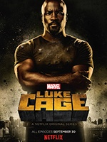 Luke Cage- model->seriesaddict